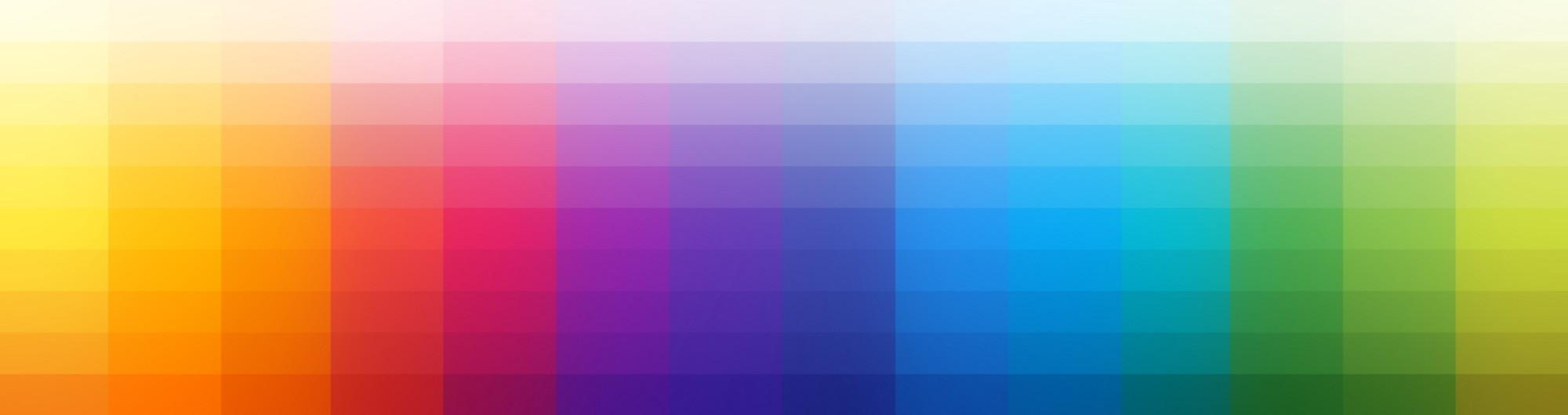 Import The Material Design Color Palette Into Sketch 3