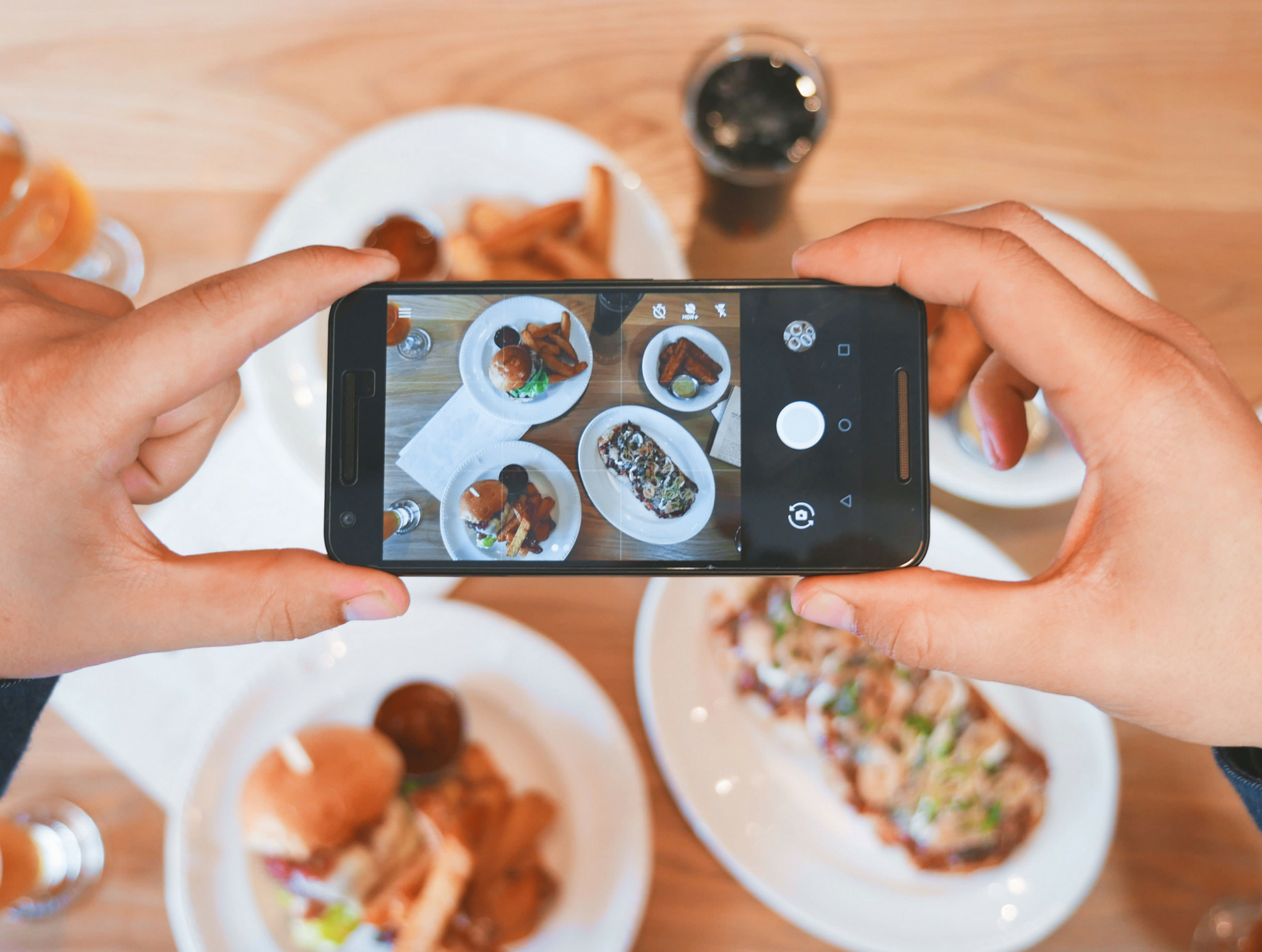 How to be creative on instagram stories lettly medium instagram introduced instagram stories beginning of august the feature allows you to create a slideshow or short videos documenting specific moments of the forumfinder Image collections