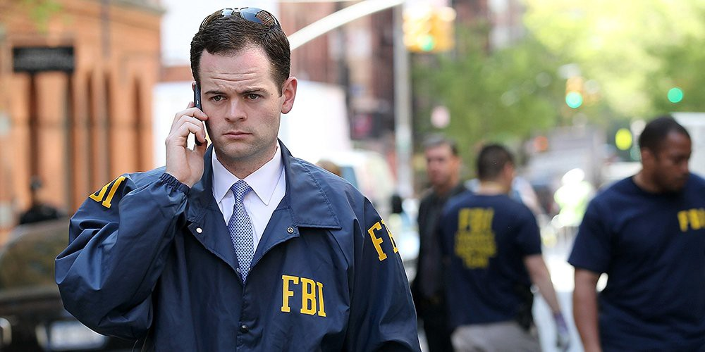 To Be a Better Leader, Learn This FBI Hostage Negotiation Tactic