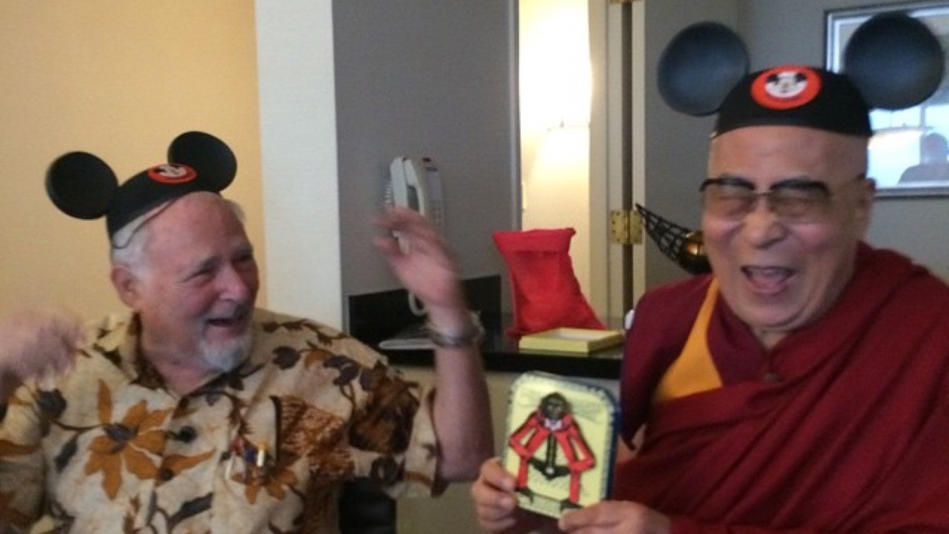 introducing the atlas of emotions our new project with the dalai