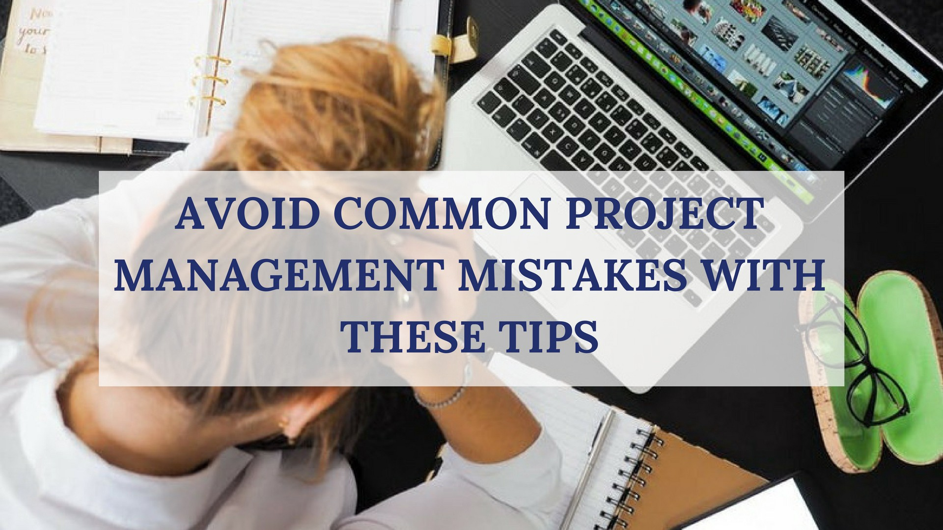 Image result for Tech Project Management Tips