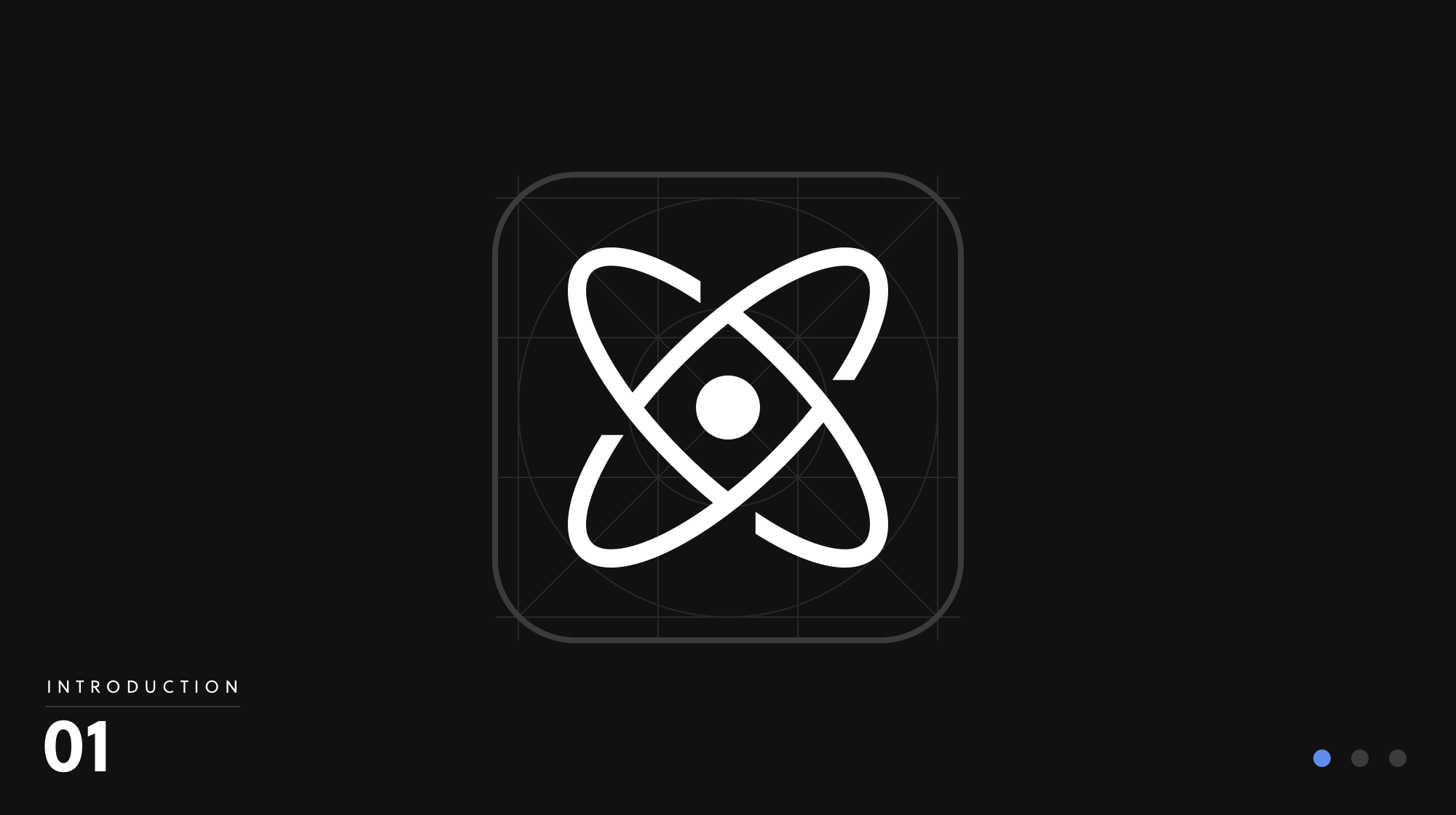 Nucleo Icon Guidelines Introduction Nucleo