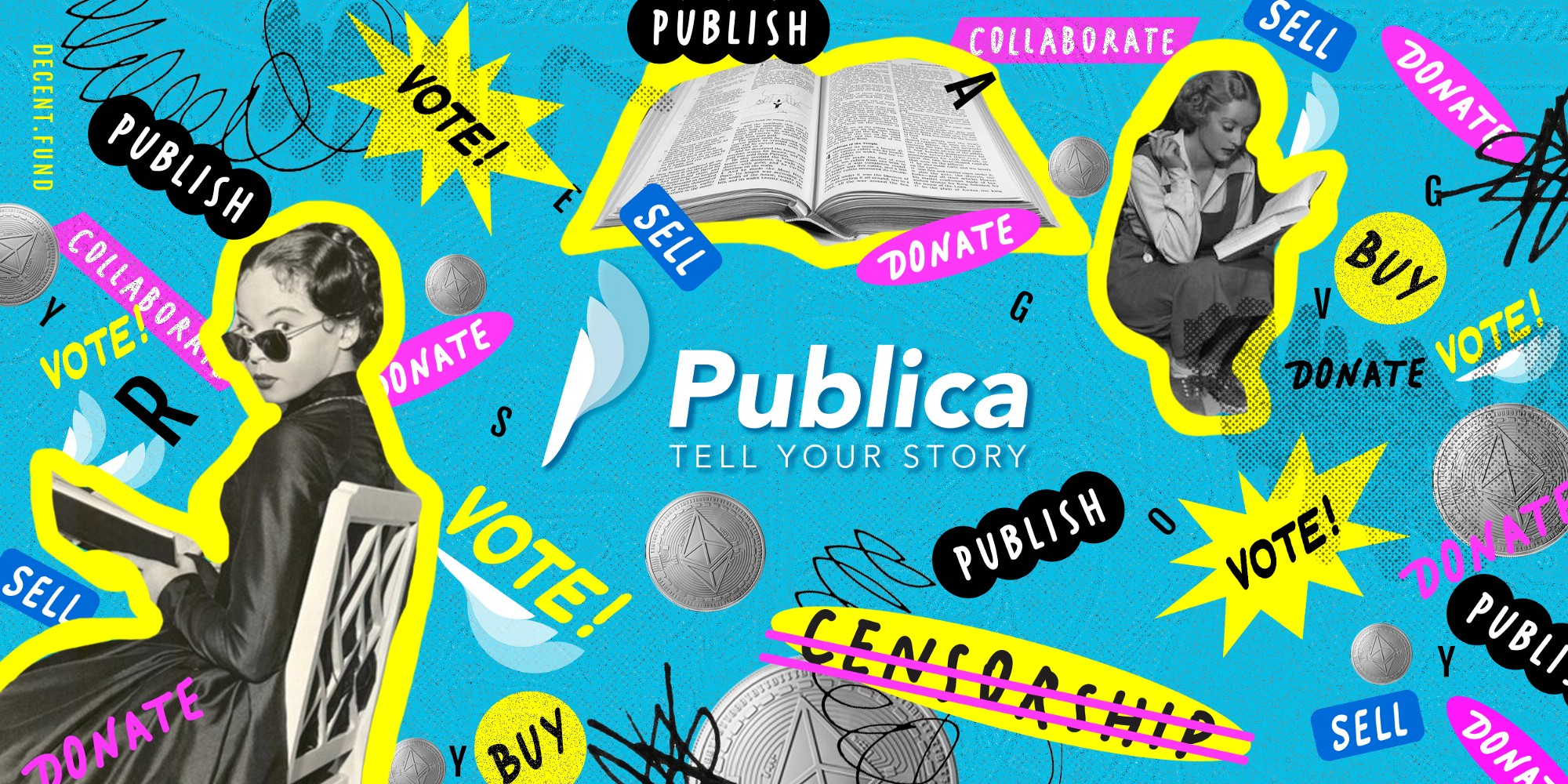 How to publish a book by yourself publica vs amazon solutioingenieria Gallery