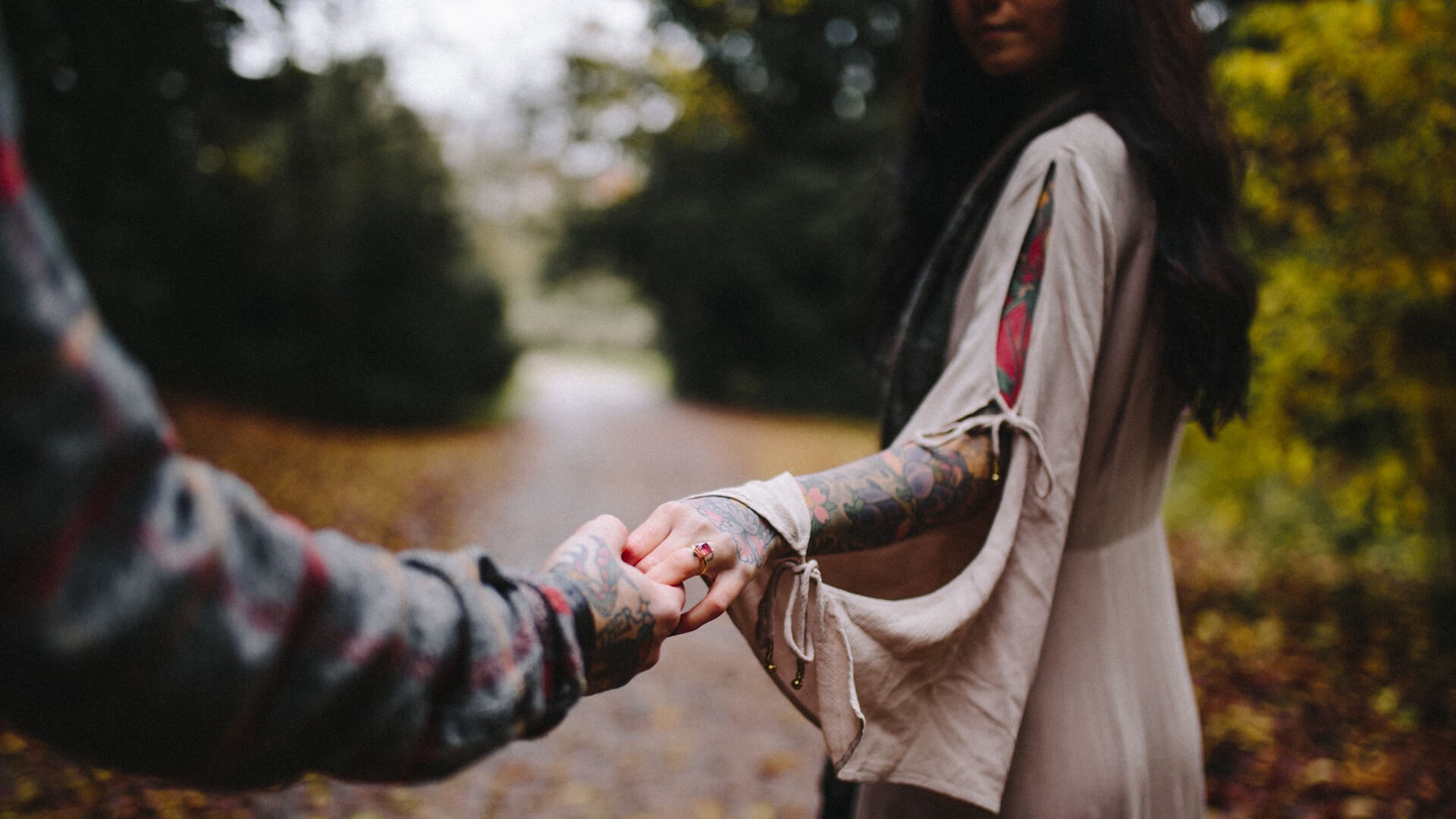 If you want to extend your relationship, stop doing these 6 things