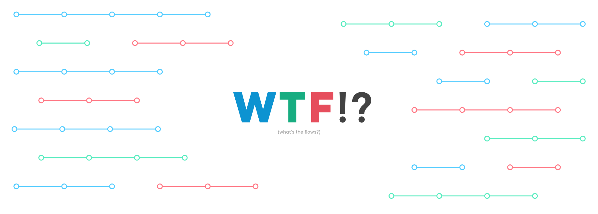 The biggest WTF in design right now