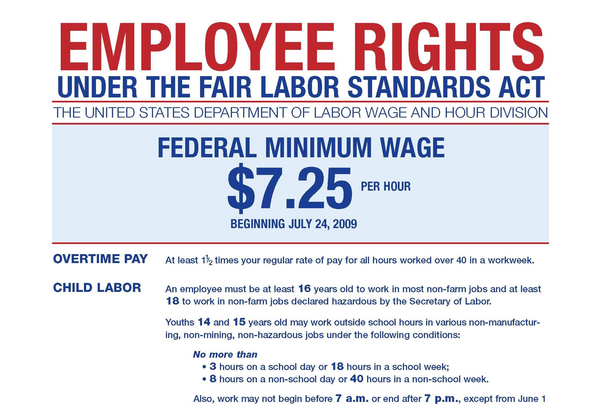 progressive pay your interns stephen lurie medium this one s pretty obvious it s not fair labor to demand work equivalent of an employee for none of the pay that s why according to guidelines from the