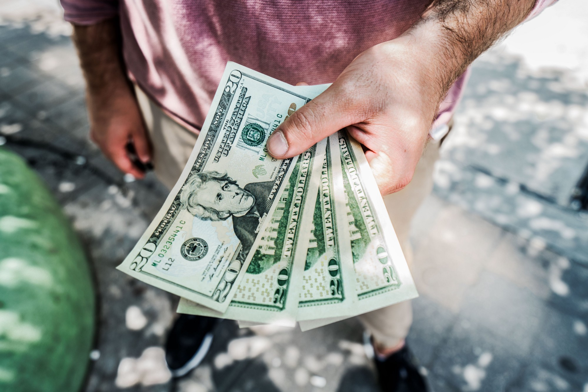 Payday loans in Hanna, UT