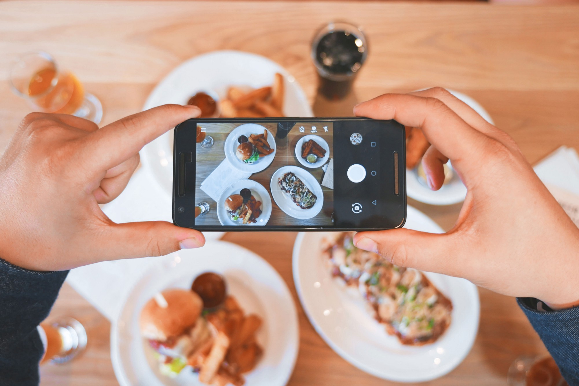 Top 10 Instagram Resources to Bring Your Instagram Game to The Next Level