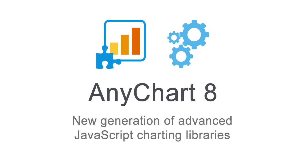 Meet anychart 8 modular system custom js builder 3d line chart modular system custom js builder 3d line chart nodejs export server and more ccuart Image collections