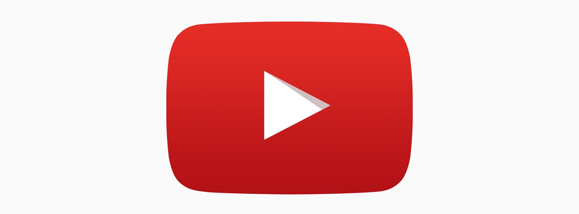 youtube app logo image collections