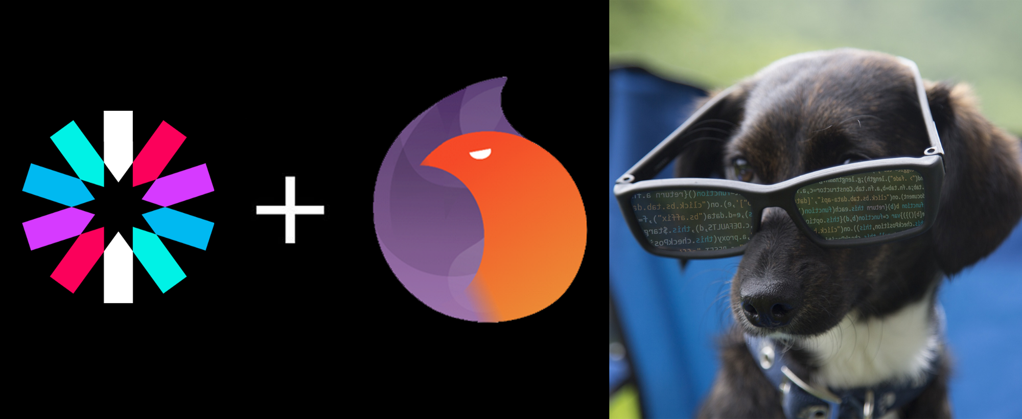 JWT Auth with an Elixir on Phoenix 1.4 API and React Native Mobile App, Part I
