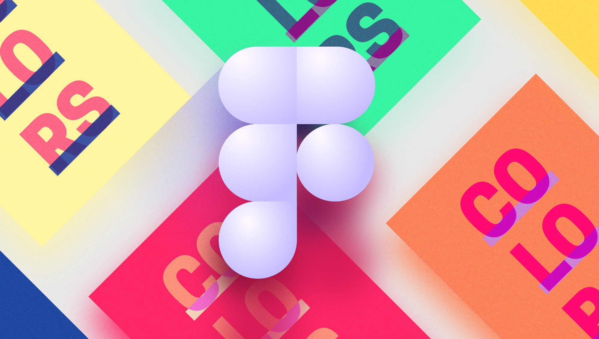 Figma: Colors & Styles 🌈 – Paper Tiger Insights