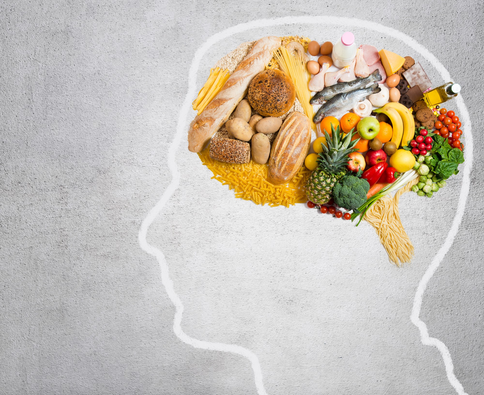 Food for thought how what you eat affects your brain dr david ludwig food for thought how what you eat affects your brain forumfinder Choice Image