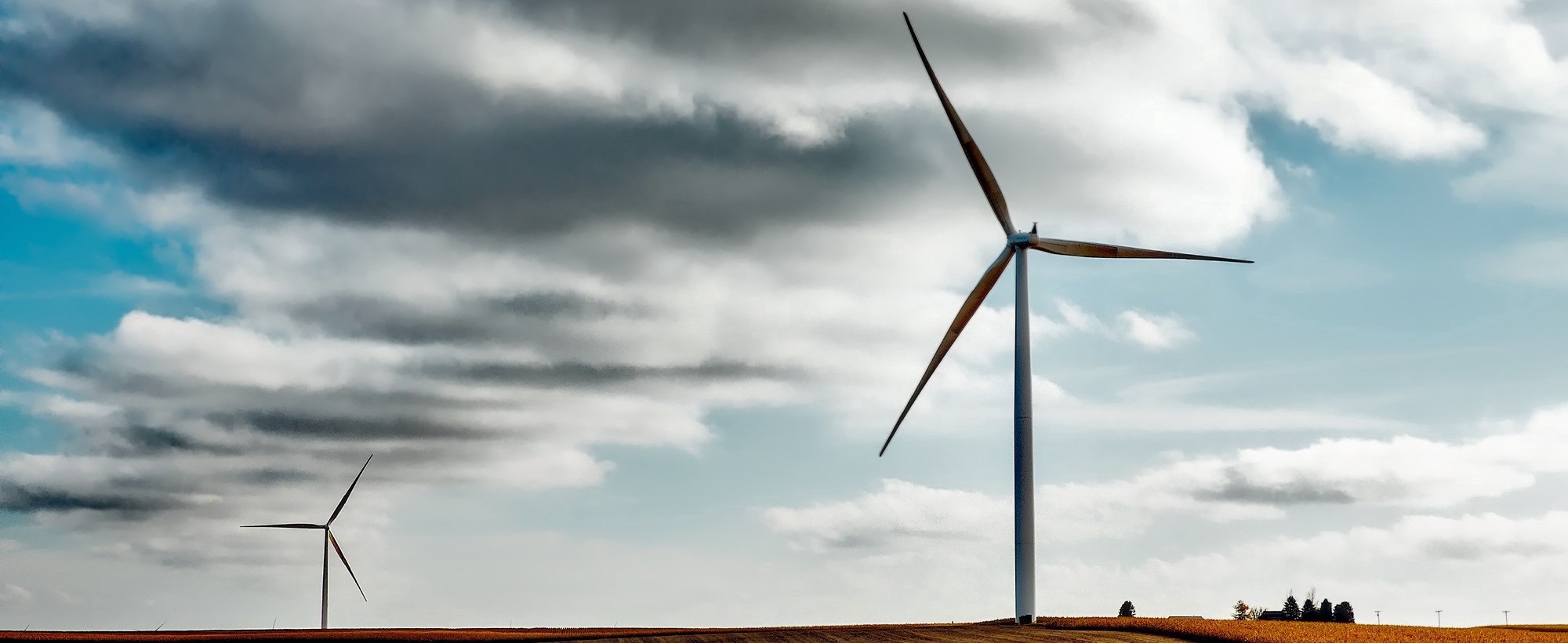 Anti-wind bill costs Ohio schools hundreds of thousands of dollars