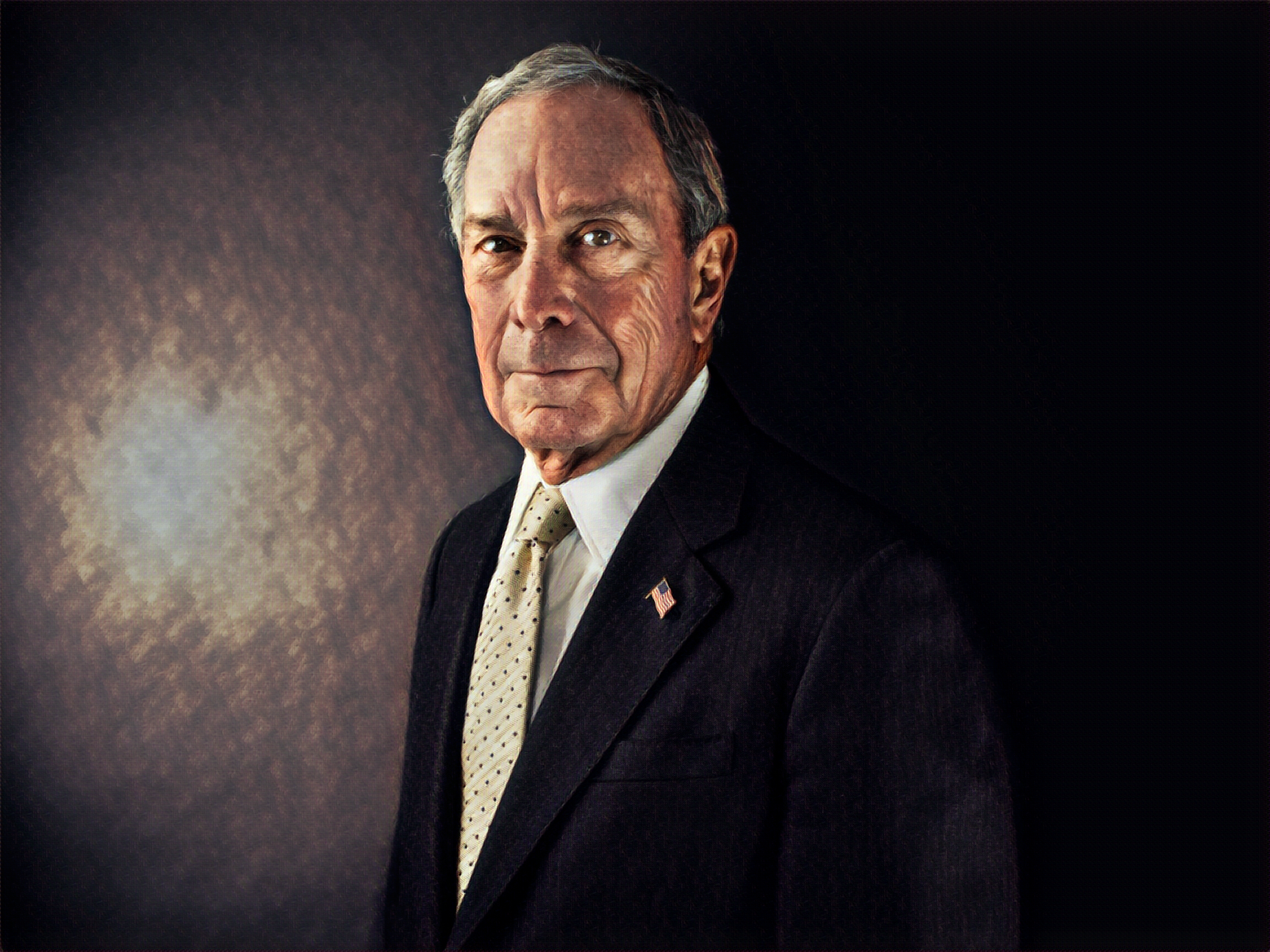 What Mike Bloomberg And Science Can Teach You About Meaningful Work
