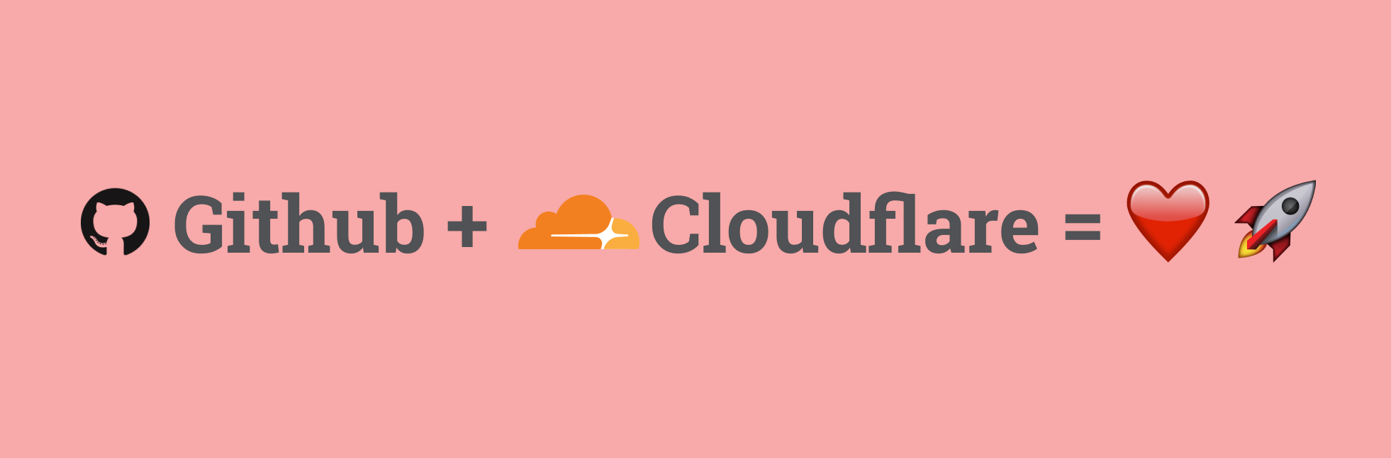 What dating sites use cloudflare