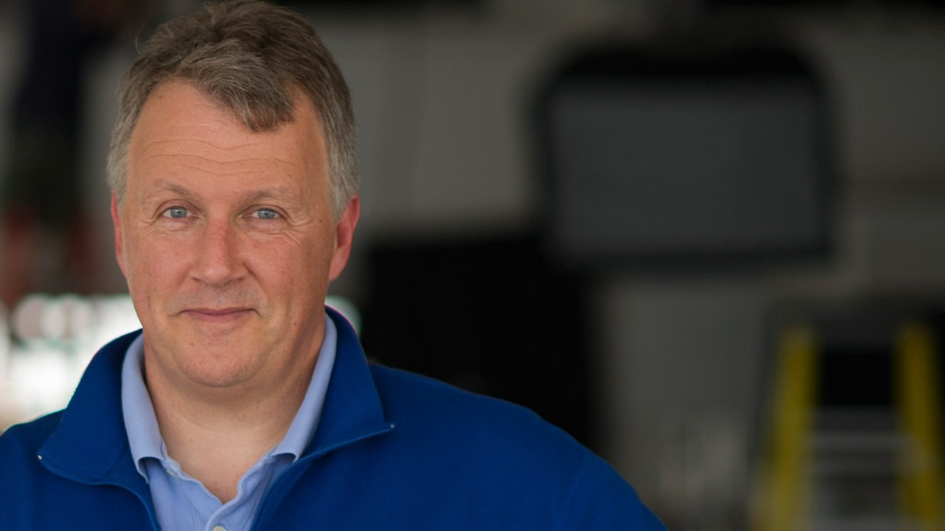 Paul Graham: The Power Of Keeping Your Identity Small In A Changing World