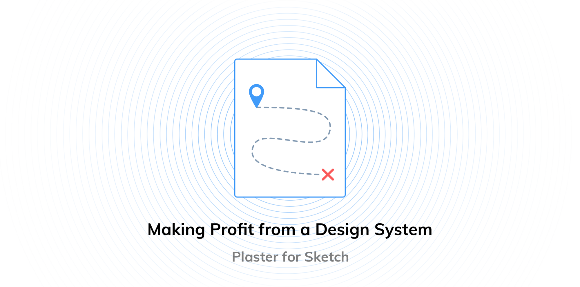 Making profit from a design system design sketch medium briefly describe the main development stages and showcase sketch hacks that could provide you a significant time saver while creating a decent resource malvernweather Choice Image