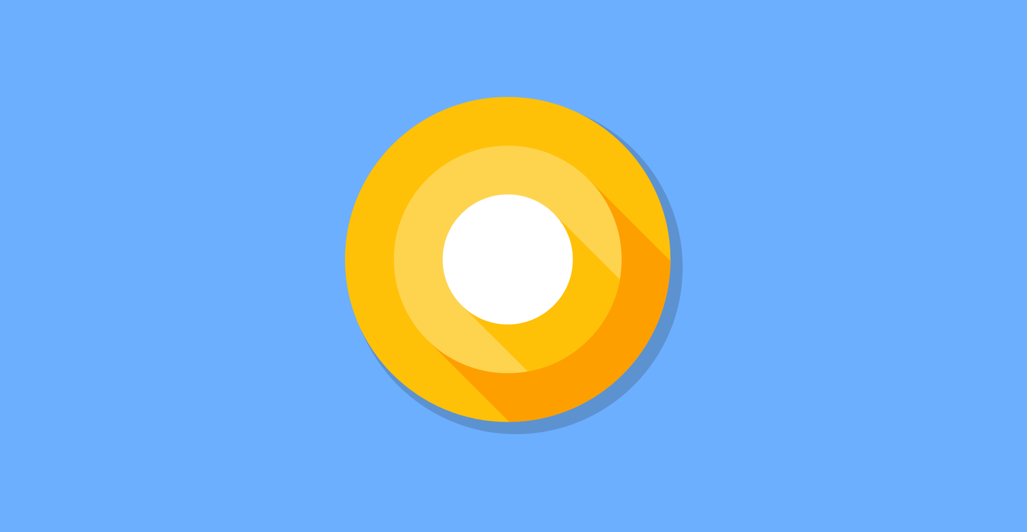 Exploring Android O Notification Channels Exploring Android Medium