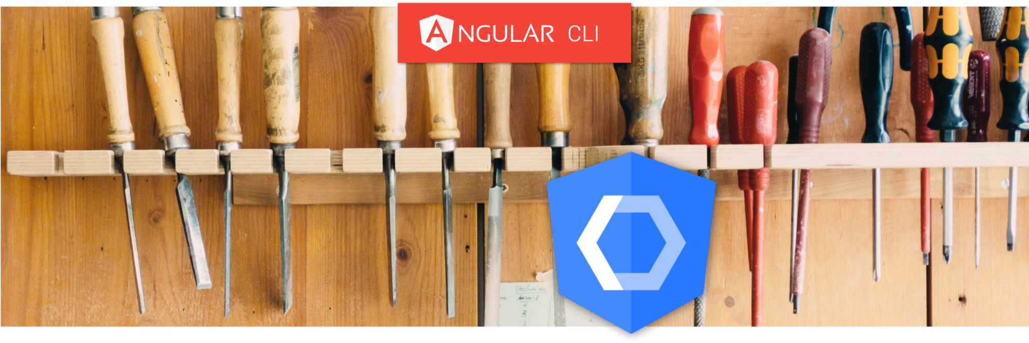 Building Custom Elements Web Components With Angular 6 Fuse Box 1920 5 Step Guide Using Cli And