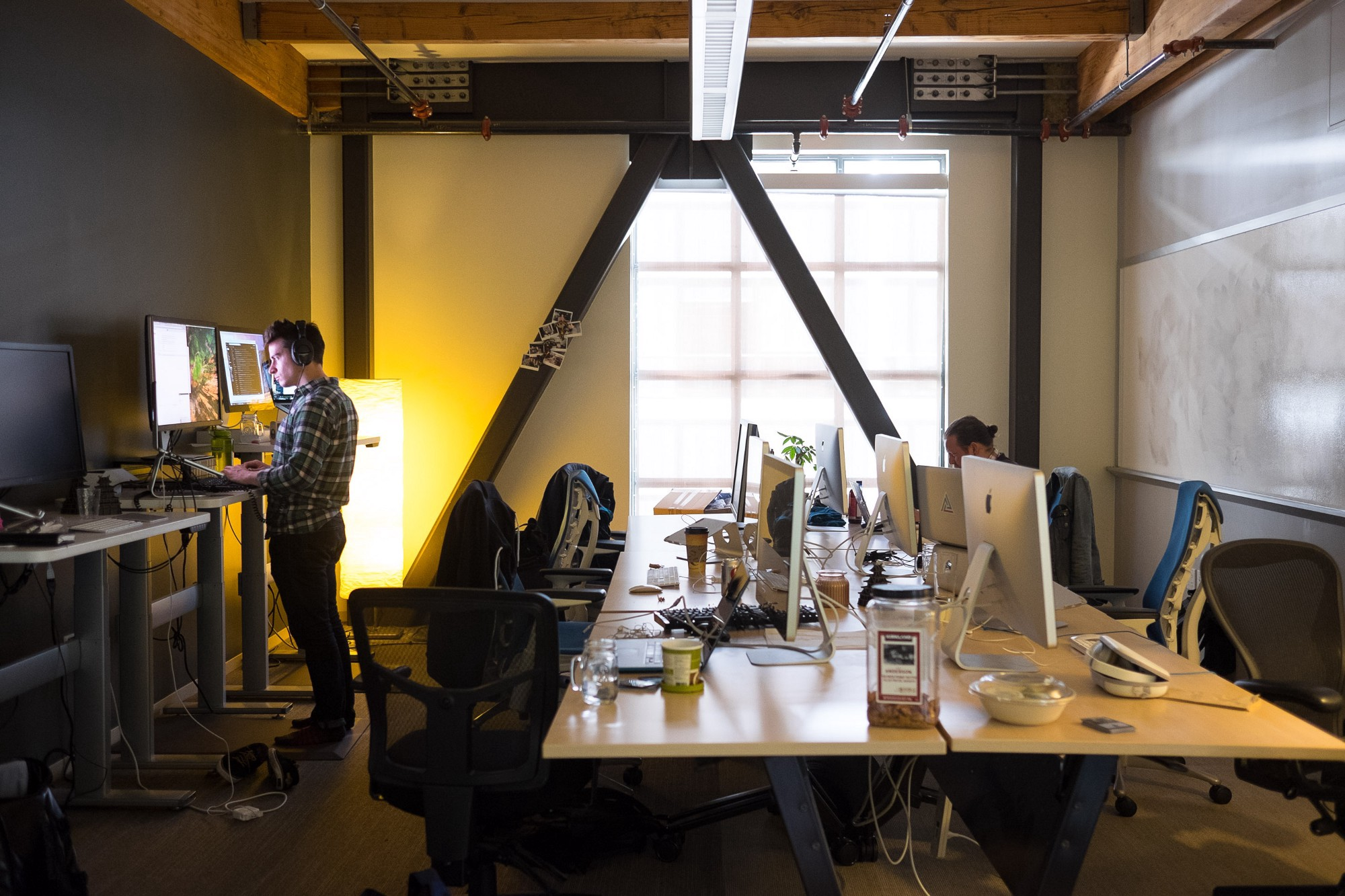 6 Questions for Startups to Ask Themselves Before Hiring Bootcamp Grads