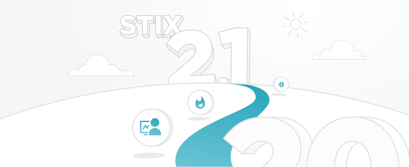 Our Journey to Support STIX 2.1
