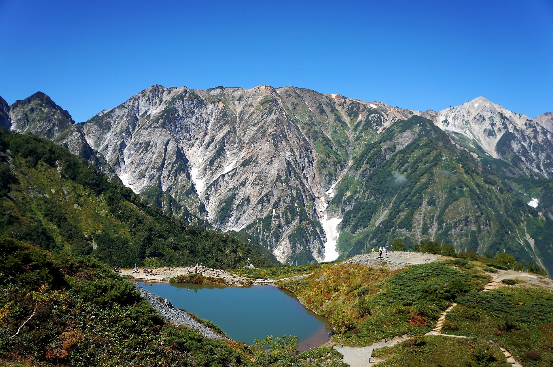 nagano 10 best things to do in 2019 japan travel guide jw web