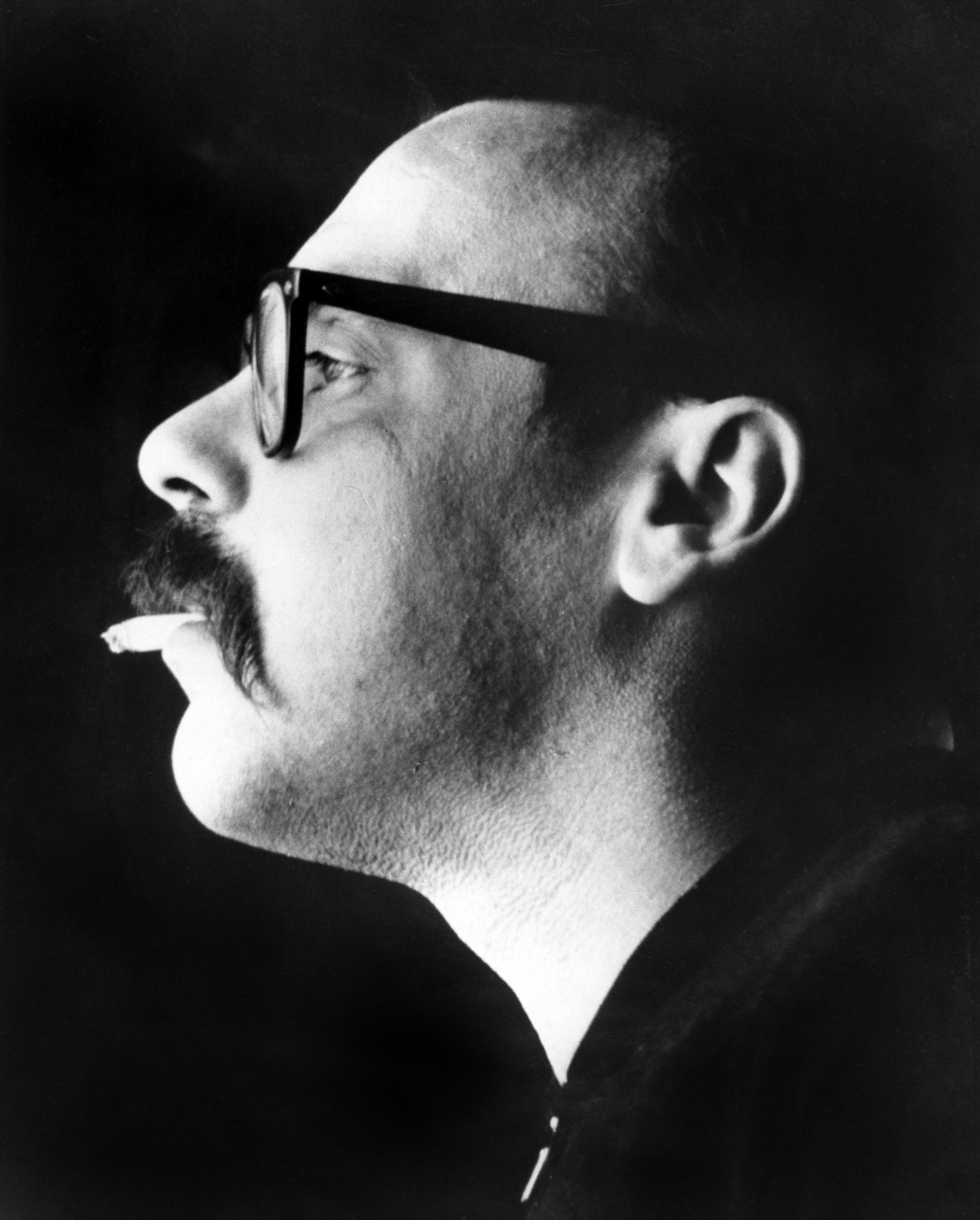 Charles brown please come home for christmas - How Vince Guaraldi Made Charlie Brown Cool