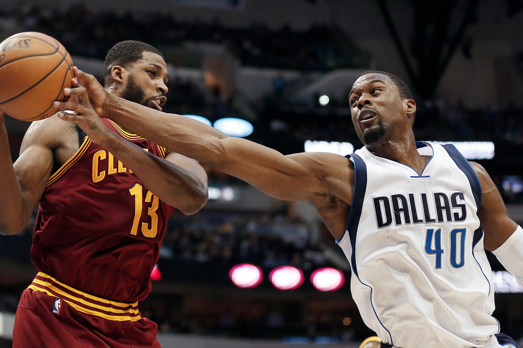 Harrison Barnes Isn T As Bad As You Think He Is The Ringer