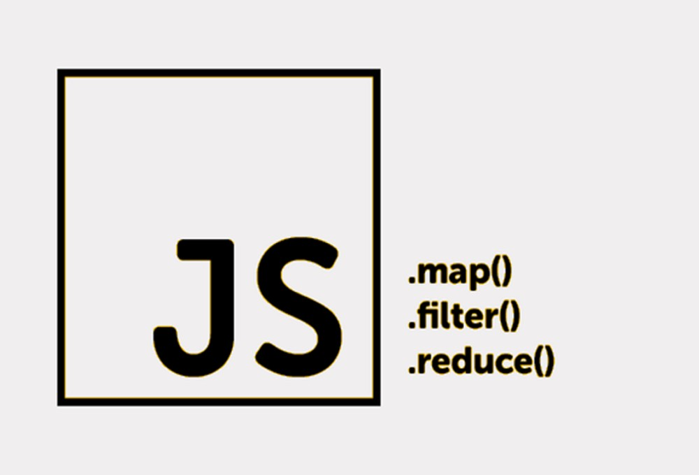 A better Javascript with map, filter, reduce
