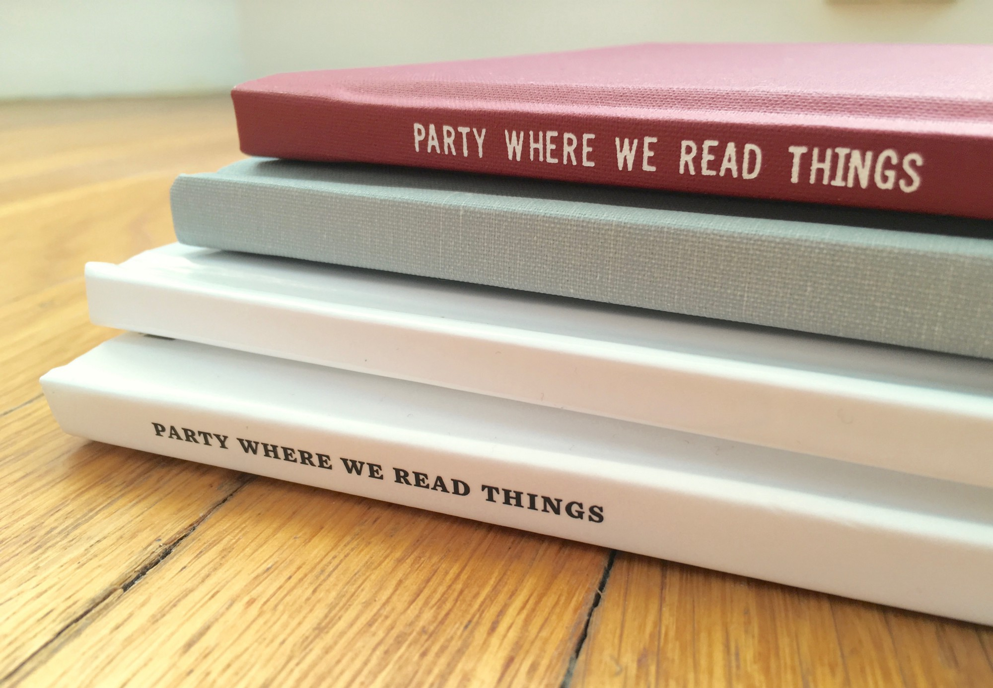 my experiences printing a small batch of books marcin wichary medium