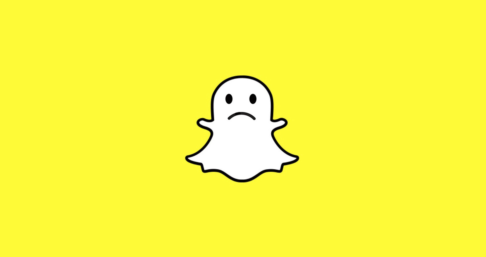 Why I M Leaving Snapchat And So Are All Your Friends