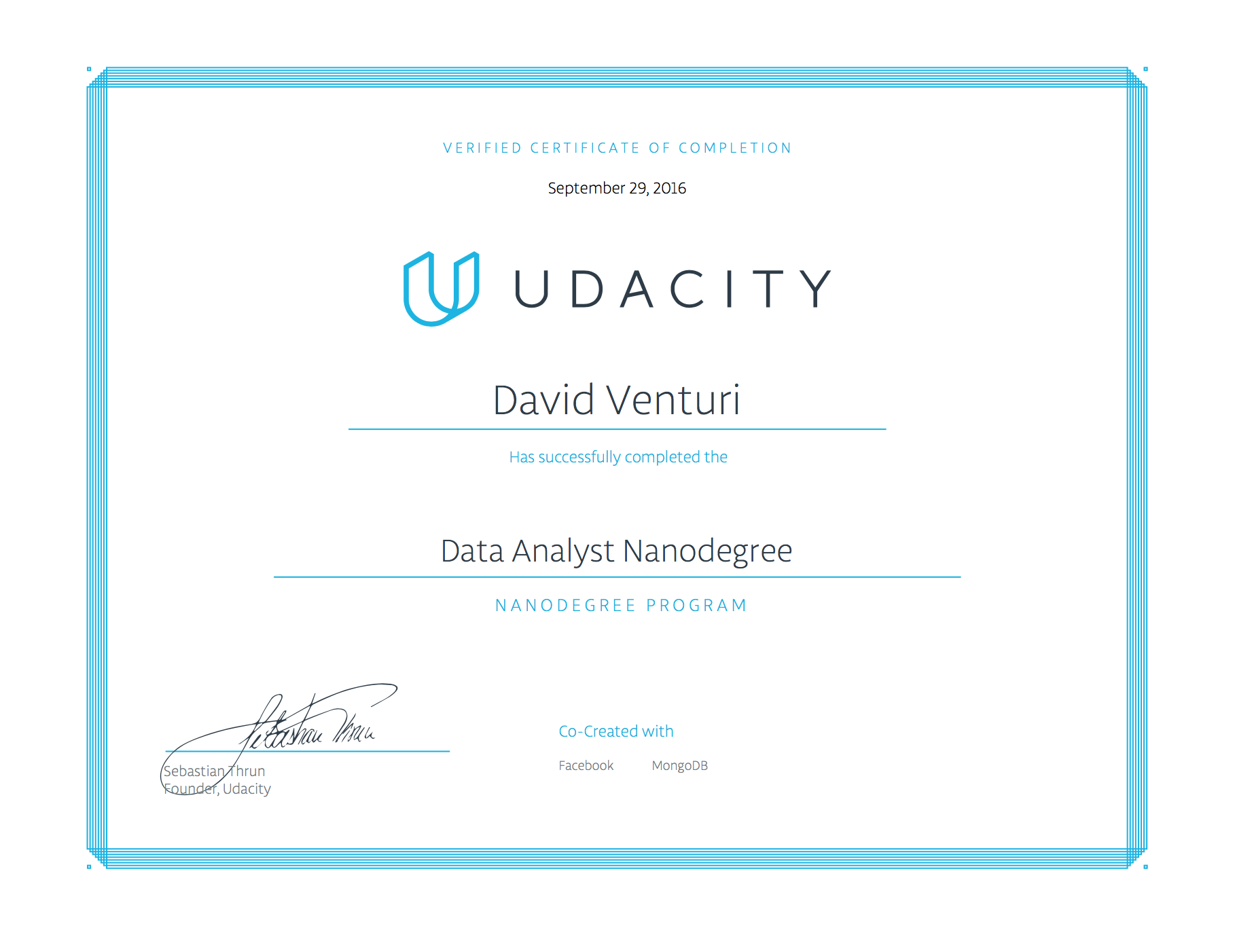 Review udacity data analyst nanodegree program freecodecamp conclusion xflitez Image collections