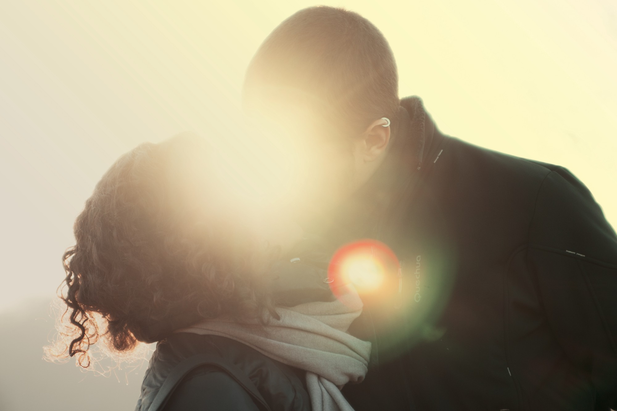 13 small things that will make a man love you forever and ever