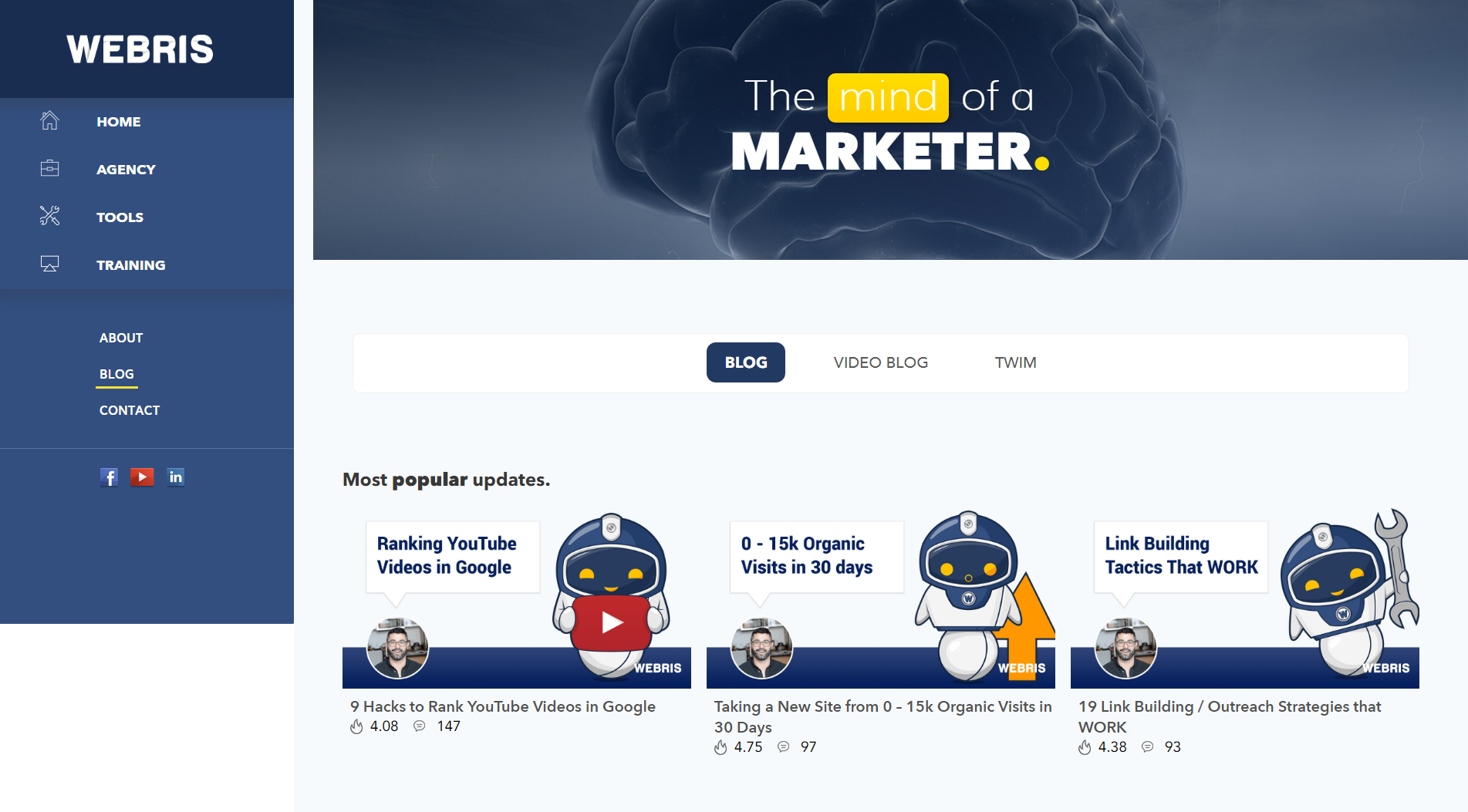 63 Best Digital Marketing Tools You Should Know About In 2018 Realize The Schematic Above Is A Bit Hard To Read On Webpage He Shares Super Helpful Things And Honestly Im Glad That Not Much People Him His Blog Are Just Too Good