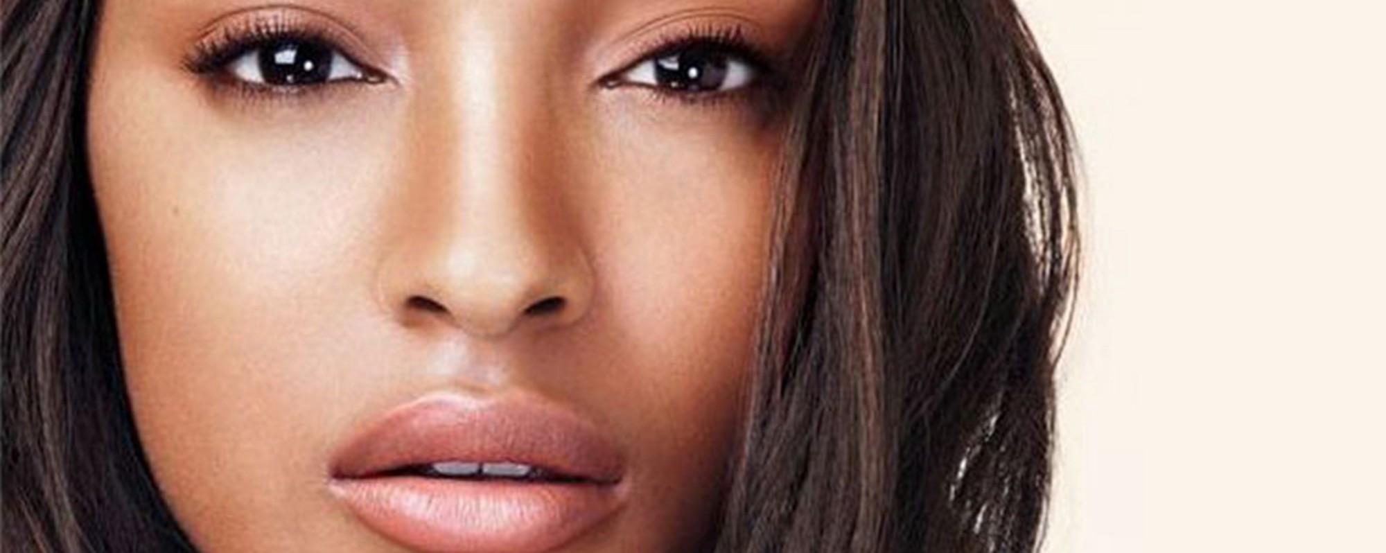 How To Pick The Apt Lip Color For Darker Skin Tones