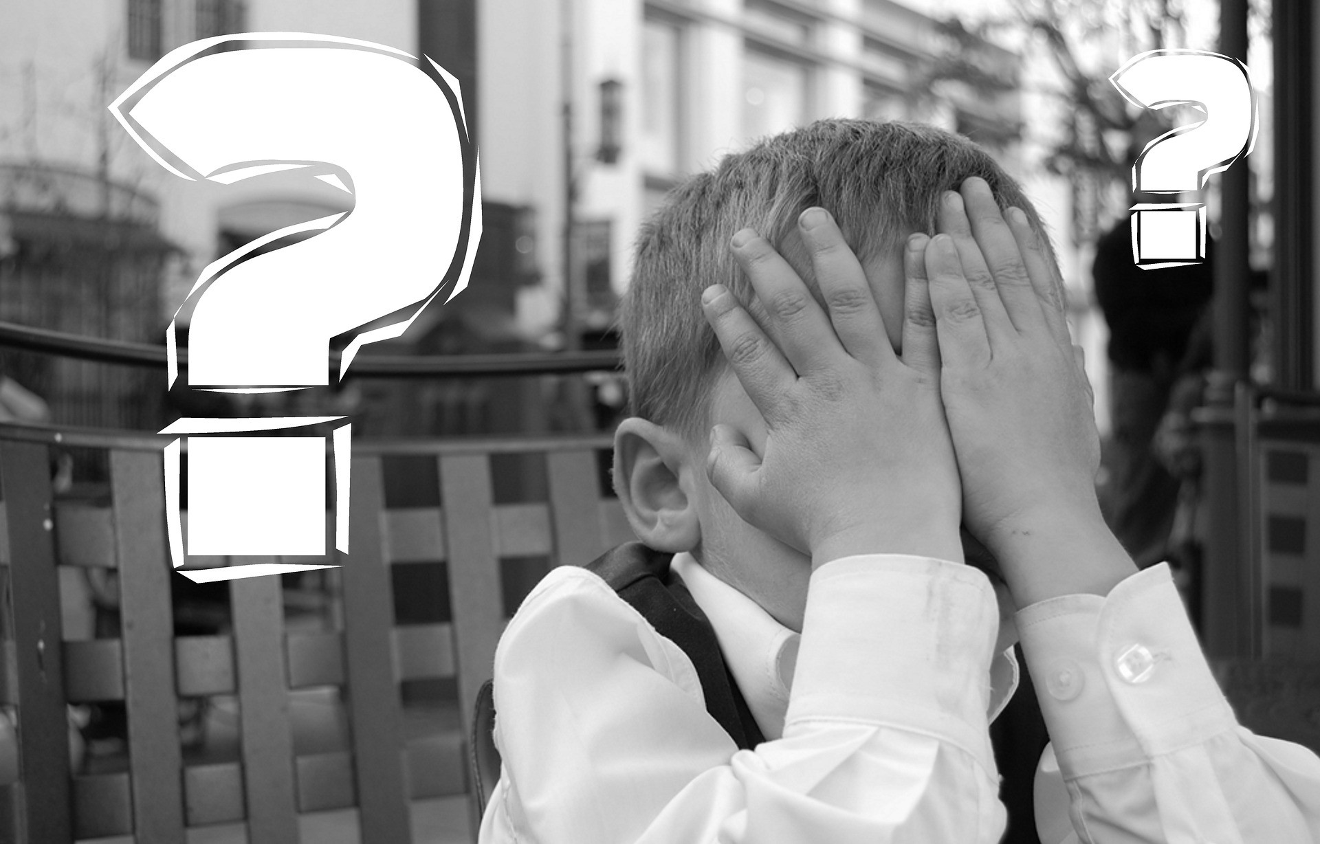 Why entrepreneurs fail? (even when they have good ideas)