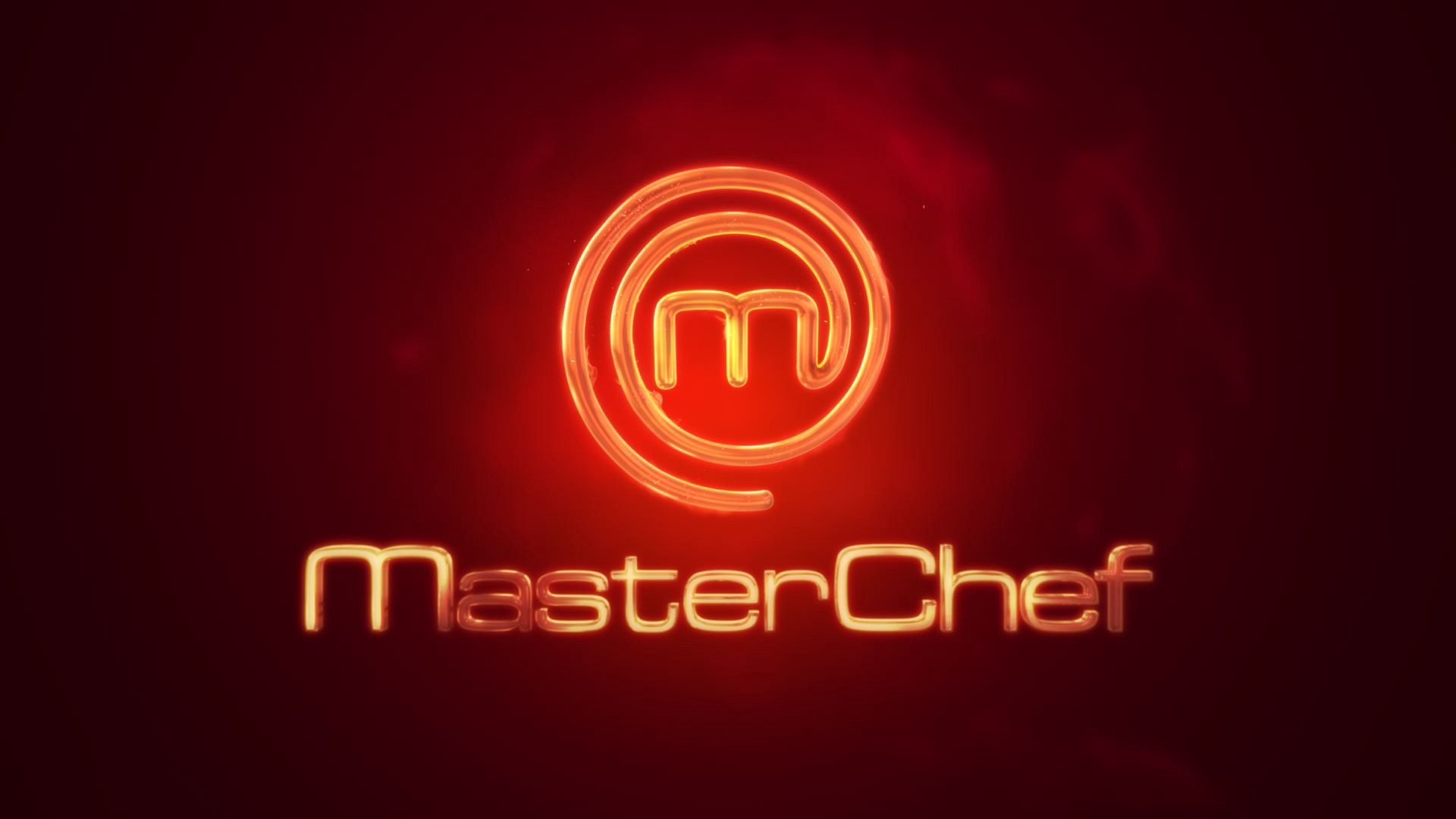 Master Chef: Developing Software Is Like Participating In MasterChef
