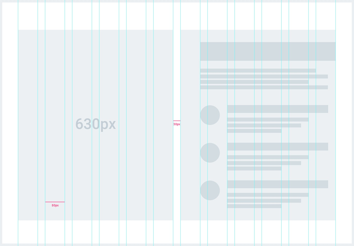 How To Create A Style Guide From Scratch Tips And Tricks