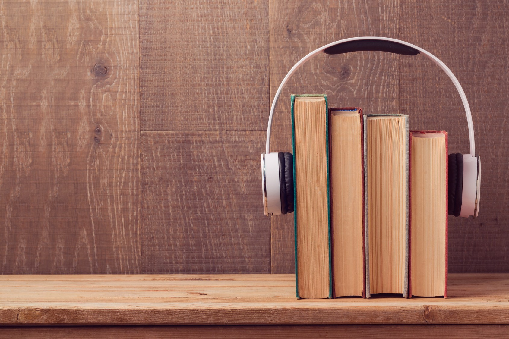 how to cure insomnia with audiobooks the post grad survival guide