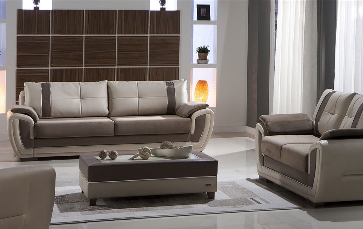 Top 10 us furniture brands ann gee medium for Sofa bed jeddah