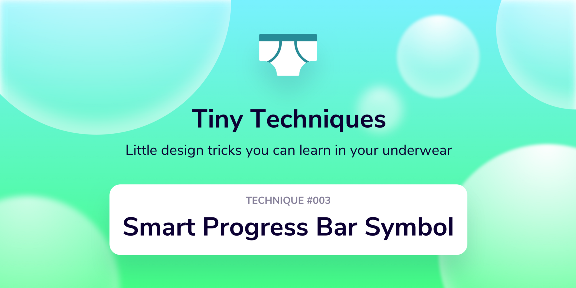How to make a progress bar symbol in sketch that actually lets you tiny techniques biocorpaavc Images