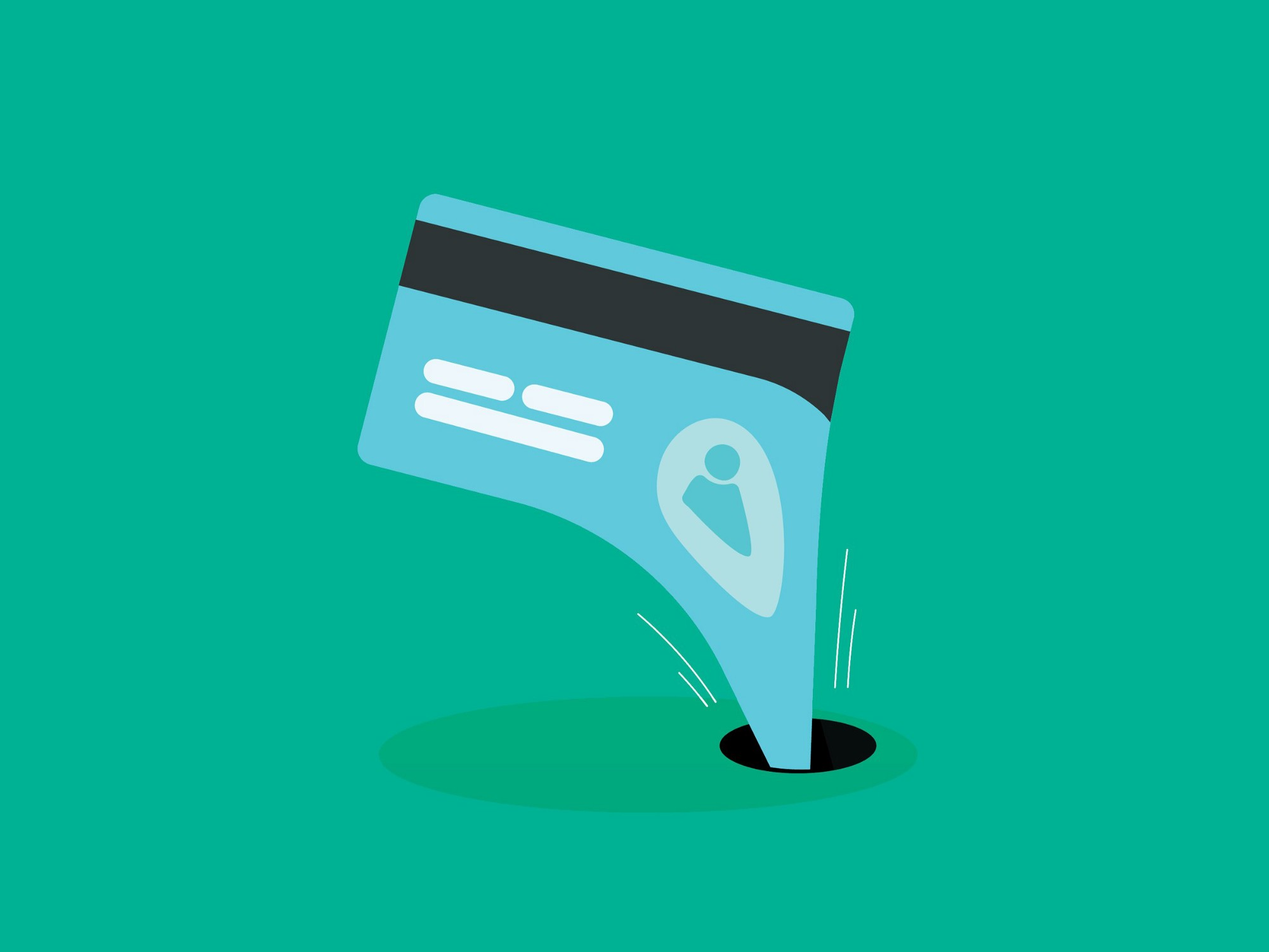A Slack to bat Phishing Scams – Gnosis