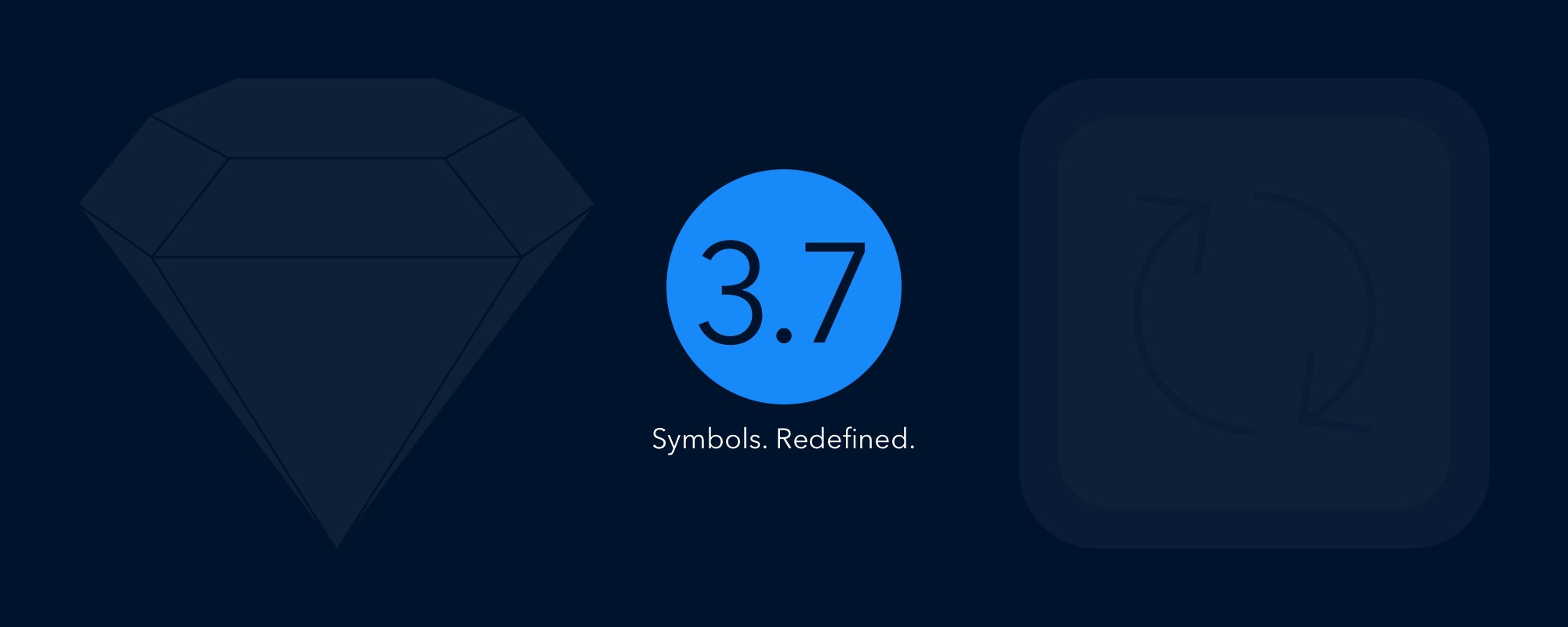 If Sketch 37 New Symbol Can Be Like This Minitheory Design Medium