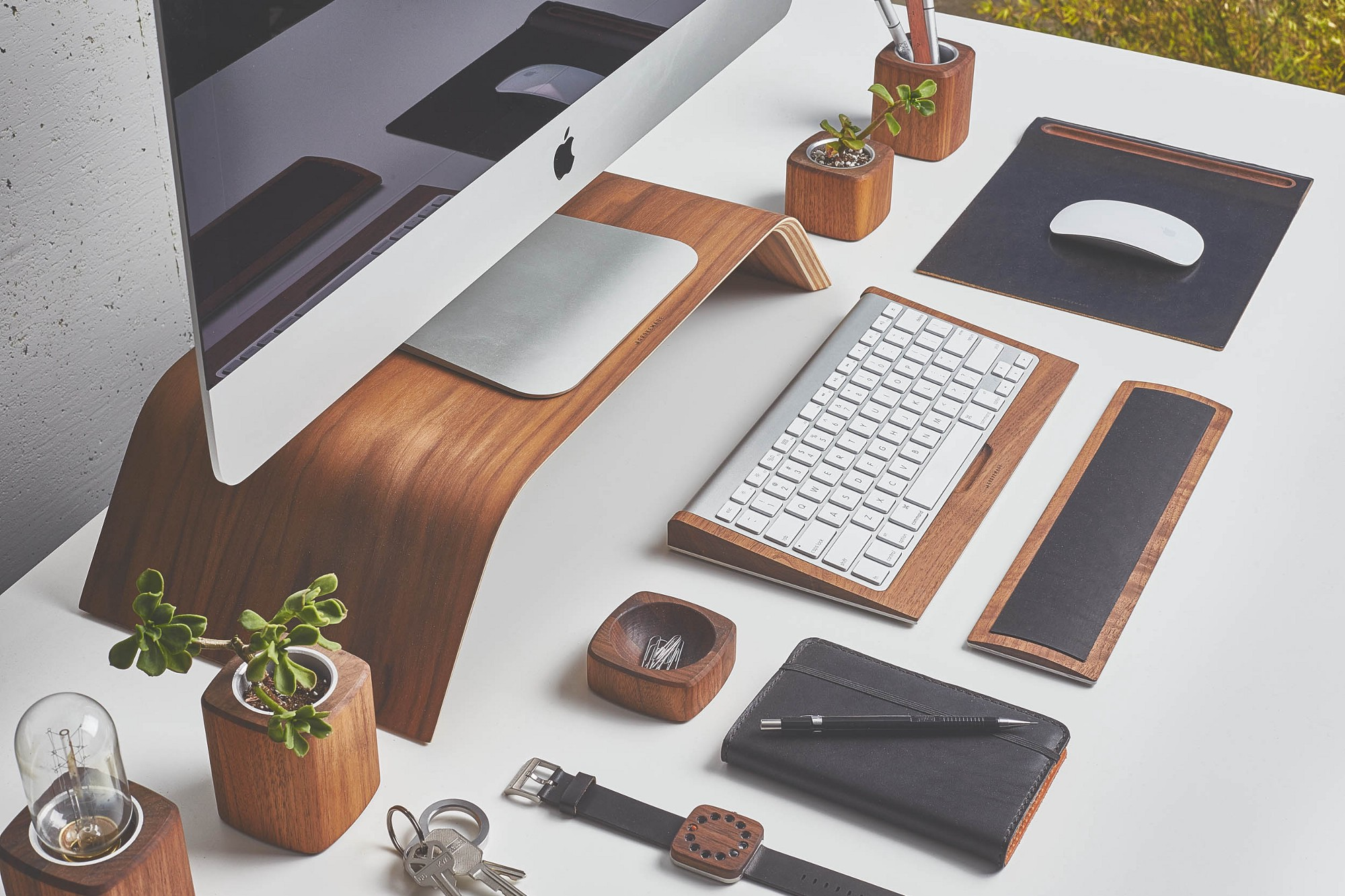 the ultimate christmas gift guide for designers dan edwards medium - Cool Presents For Christmas