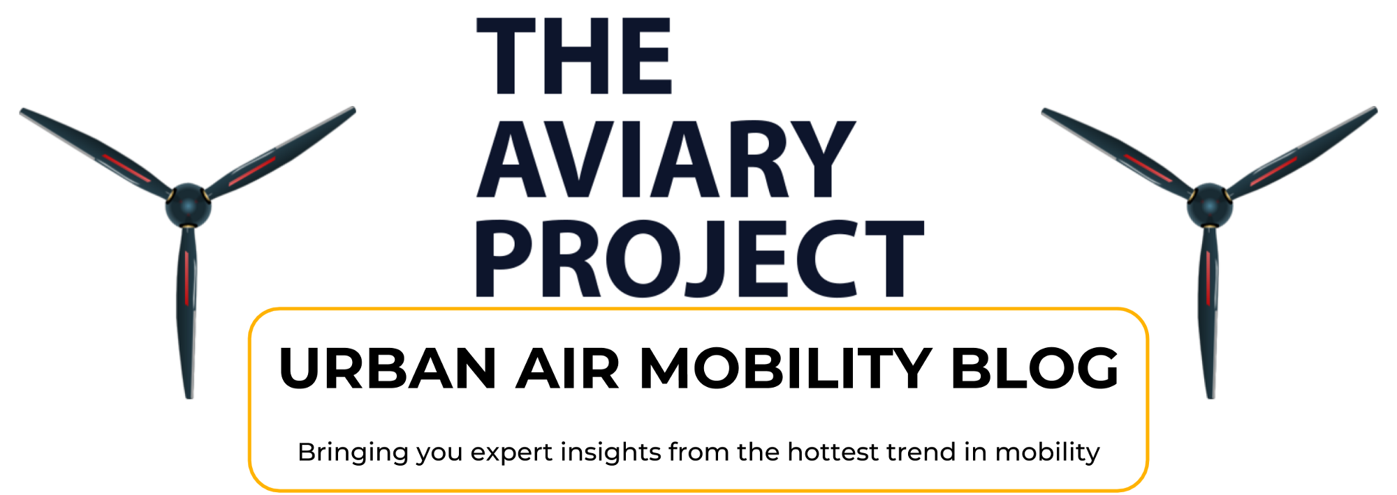 The Aviary Project