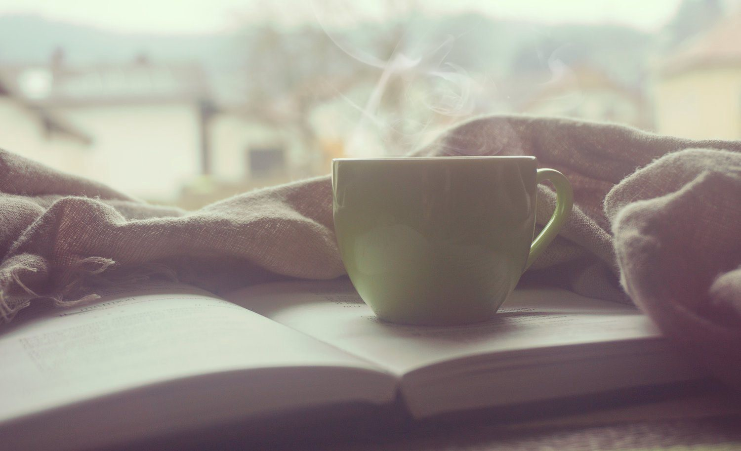 12 Tools That Will Help You Build a Powerful Morning Routine