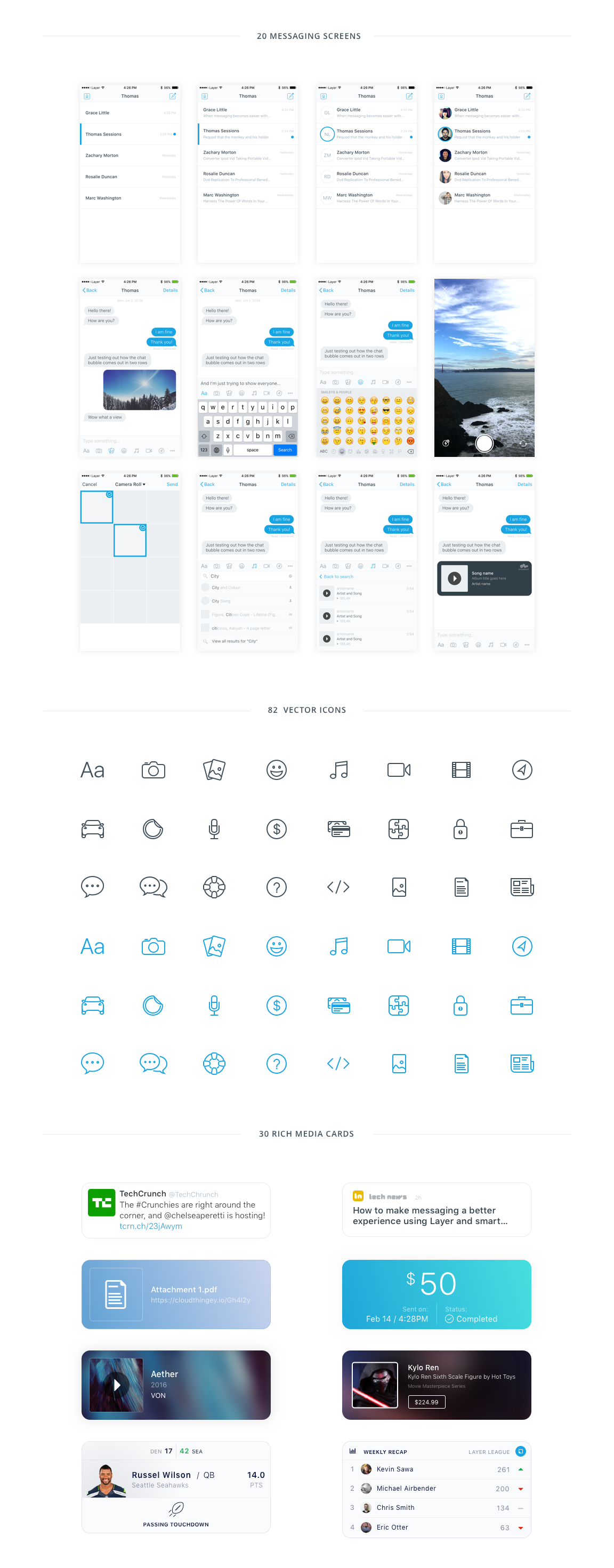 layer-messaging-design-kit-preview