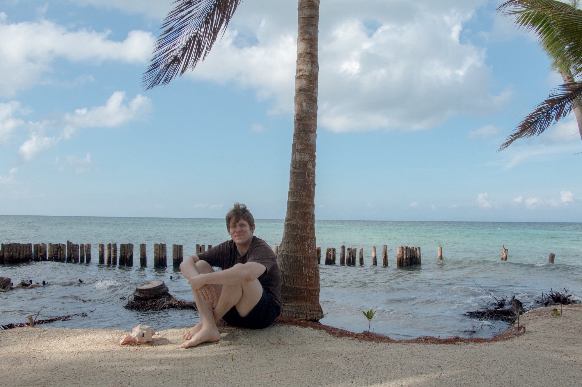 Belize & The Anatomy Of An Awkward Traveler – People Helping People ...