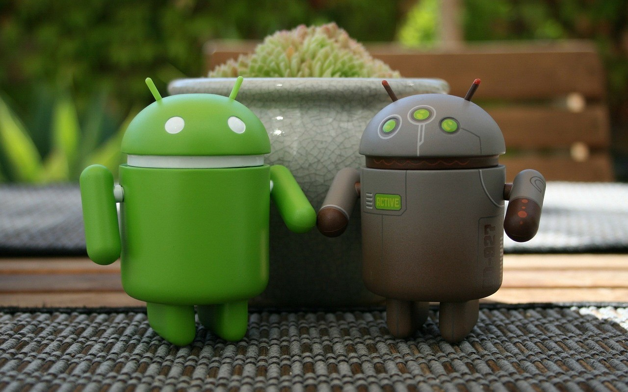 compile 'android:best:1.1.1'